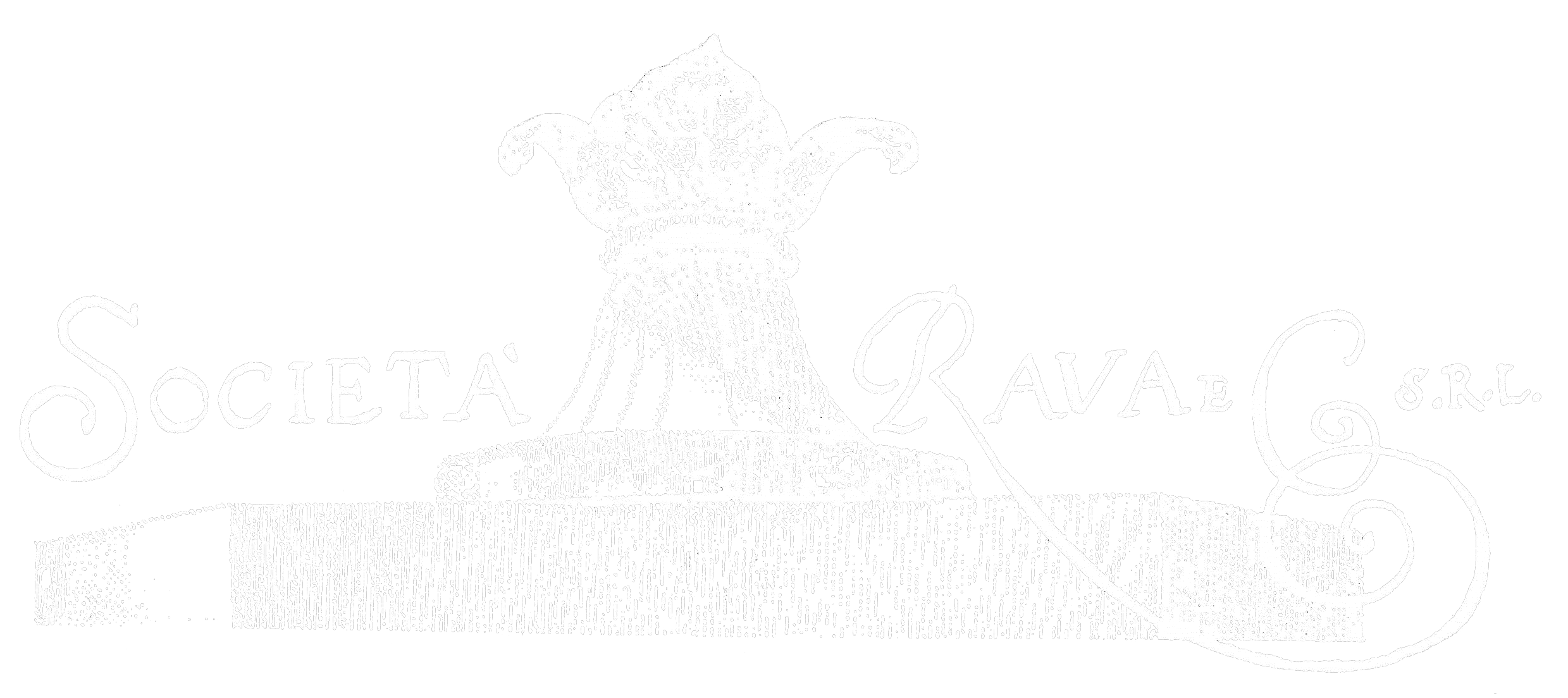 logo ravarestauro